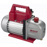 Pompa Vakum Robinair VacuMaster 3 CFM 1
