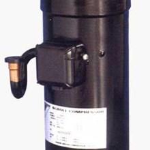 Kompresor AC Daikin Scroll JT125 BC-Y1L