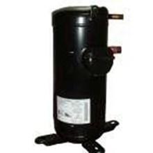 Kompresor AC sanyo Scroll C-SB351H5A 809 842 45