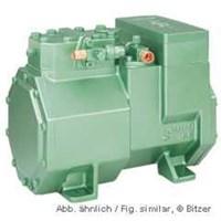 Kompresor AC Bitzer 2FES.2 1