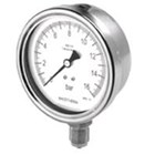 Process Pressure Gauge BDT18 1