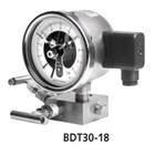 Contact Pressure Gauge BDT30-18  1