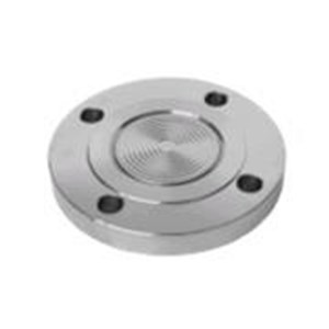 BF - Flush Diaphragm Flanged type