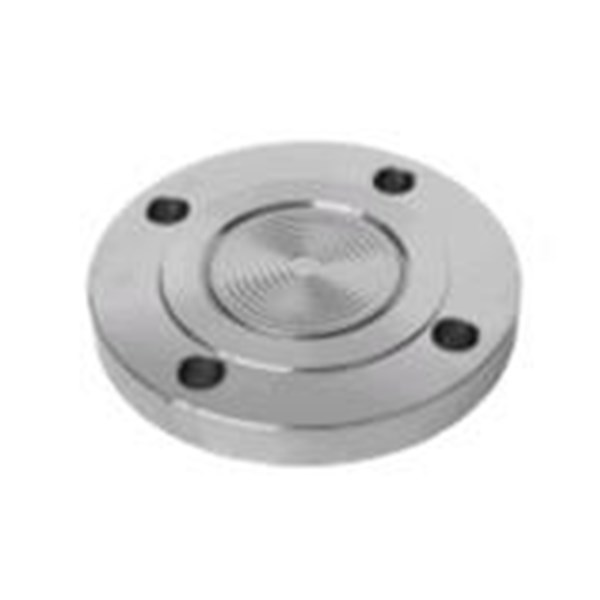 BF-Flush Diaphragm Flanged type