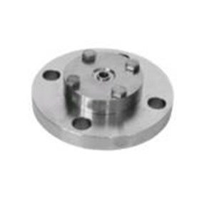 USF-Internal Diaphragm Flanged Type