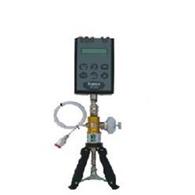 Pressure Calibrator MPC
