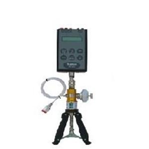 NAGMAN Pneumatic Pressure Calibrators