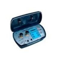 Compact Pressure Calibrators - Pneumatic