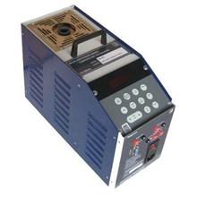 Temperatur Kontrol MP40R