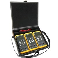 Jual Signal Calibrators Combi Cal 235 Thermocouple
