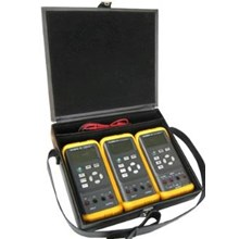 Signal Calibrators Combi Cal 235 Thermocouple