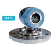 SPRIANO Trasmettitore Smart DI Pressione Serie SST76