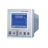 Jual MLSS Analyzer