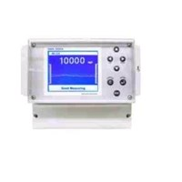 Dari Suspended Solids Analyzer & Sensor 0