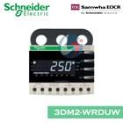 Schneider SAMWHA EOCR 3DM2-WRDUW 1
