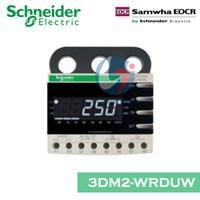 Schneider SAMWHA EOCR 3DM2-WRDUW