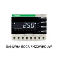 Schneider SAMWHA EOCR FMZ2WRDUW