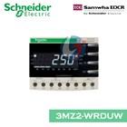 Schneider SAMWHA EOCR 3MZ2-WRDUW 1