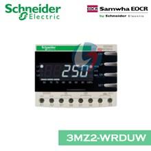 Schneider SAMWHA EOCR 3MZ2-WRDUW