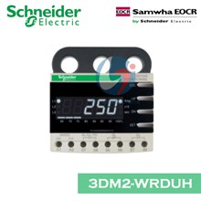 Schneider SAMWHA EOCR 3DM2-WRDUH
