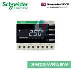 Schneider SAMWHA EOCR 3MZ2-WRABW 1