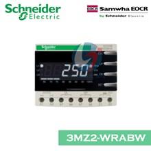 Schneider SAMWHA EOCR 3MZ2-WRABW