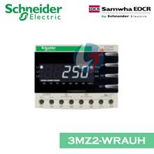 Schneider SAMWHA EOCR 3MZ2-WRAUH