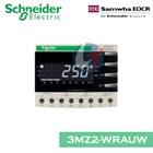 Schneider SAMWHA EOCR 3MZ2-WRAUW 1