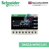 Schneider SAMWHA EOCR 3MZ2-WRCUH