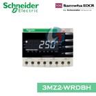 Schneider SAMWHA EOCR 3MZ2-WRDBH 1