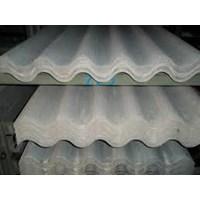 Asbes Atrisco Gelombang Besar 3