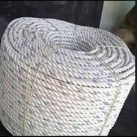 Tali Q Rope