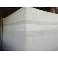 Jual Silica Board  2