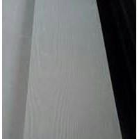 Jual Plank Motif Indostar 8mm