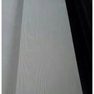 Plank Motif Indostar 8mm