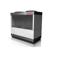 Mini Air Cooled Chiller Brand BOSCH