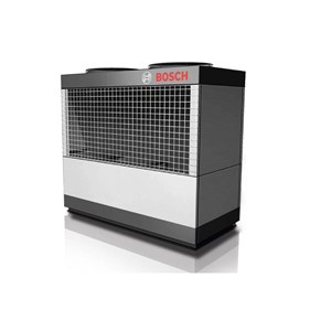 From Mini Air Cooled Chiller Brand BOSCH  0
