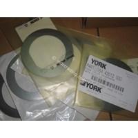 Distributor Spare Part York Chiller 3