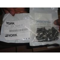 Beli Spare Part York Chiller 4