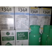 Jual Spare Part York Chiller 2