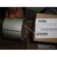 Spare Part York Chiller