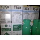 Refrigerant Freon 1