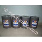Oil Compressor 1