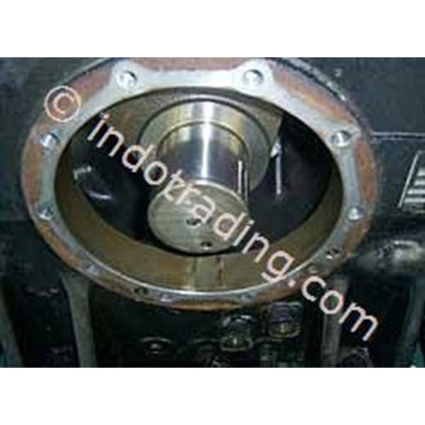 Foto Dari Jasa Perbaikan  Kompresor Reciprocating 3