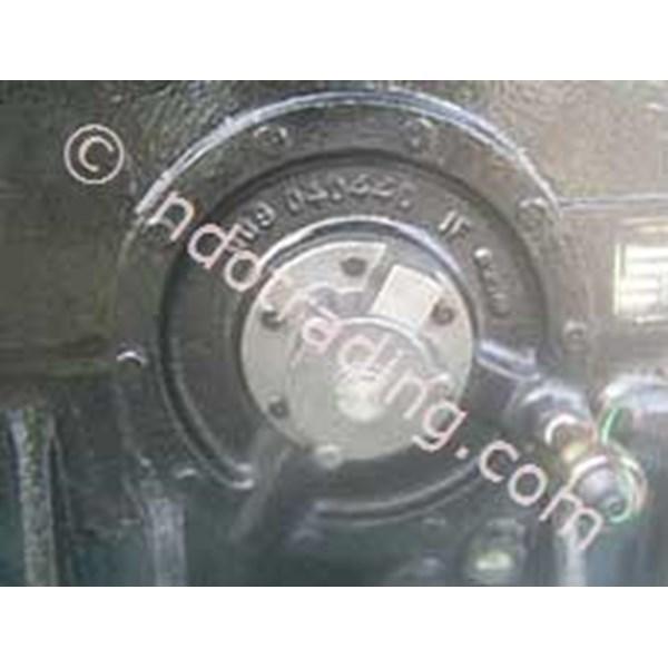 Foto Dari Jasa Perbaikan  Kompresor Reciprocating 4