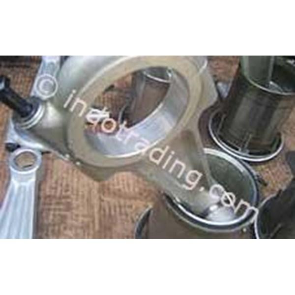 Foto Dari Jasa Perbaikan  Kompresor Reciprocating 1
