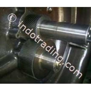 Jasa Perbaikan Chiller Centrifugal By PT. Dita Utama
