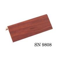 Jual Lis Step Nosing PVC SN 9808