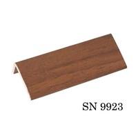 Jual Lis Step Nosing PVC SN 9923