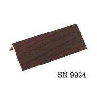 Jual Lis Step Nosing PVC SN 9924